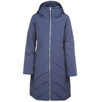 Obermeyer Women's Dehlia Down Parka