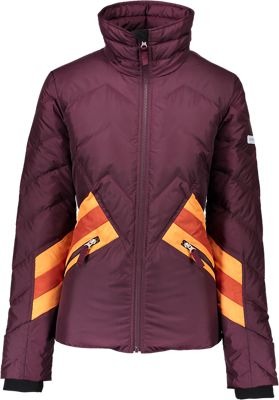 Obermeyer Women's Dusty Down Jacket