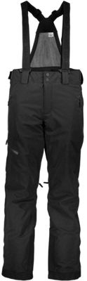 Obermeyer Men's Force Suspender Pant