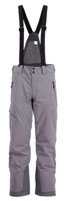Obermeyer Men's Force Suspender Pant