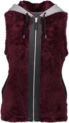 Obermeyer Women's Greyson Reversible Vest