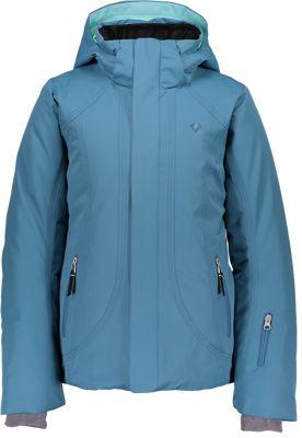 Obermeyer Teen Girl's Haana Jacket