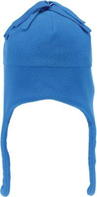 Obermeyer Kid's Orbit Fleece Hat