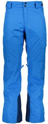 Obermeyer Men's Orion Pant