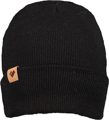 Obermeyer Men's Portland Knit Hat