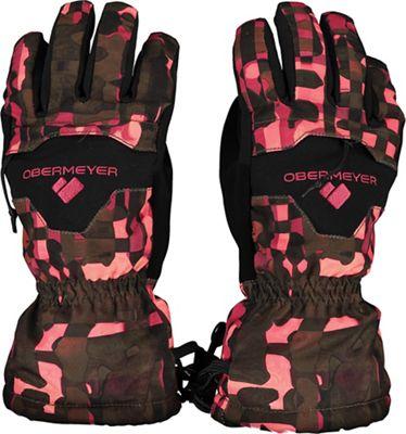 Obermeyer Women's Regulator Glove