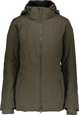 Obermeyer Women's Siren Jacket