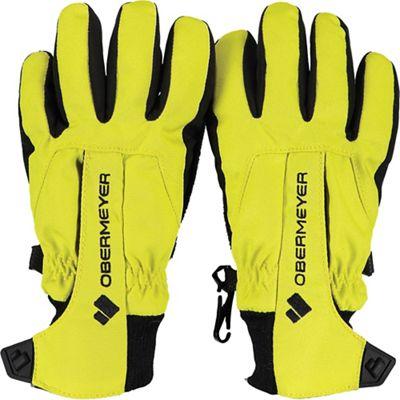 Obermeyer Kid's Thumbs Up Glove