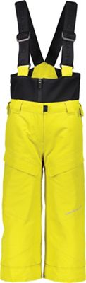 Obermeyer Boy's Warp Pant
