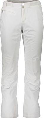 Obermeyer Women's Warrior Pant