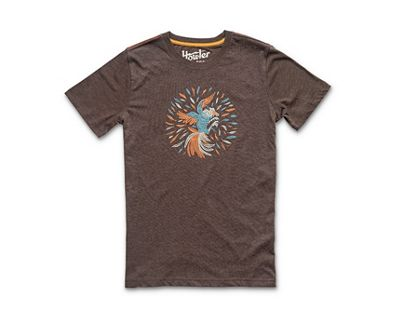 Howler Brothers Men's Gallo Solo T-Shirt