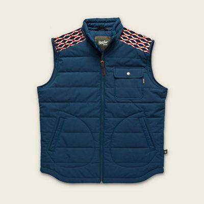 Howler Brothers Men's Shaman Vest