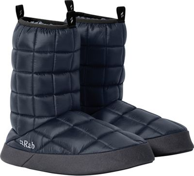 Rab Men's Hut Boot