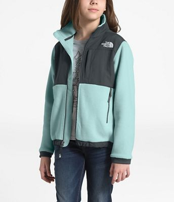 42d034c93 The North Face Apparel and Equipment - Moosejaw
