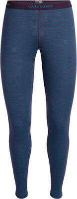 Icebreaker Women's 200 Oasis Legging