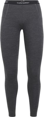 Icebreaker Women's 260 Zone Legging