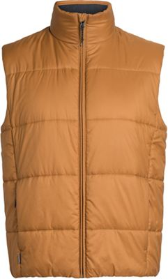 Icebreaker Men's Collingwood Vest