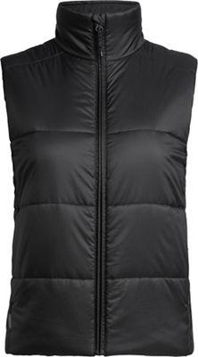 Icebreaker Women's Collingwood Vest