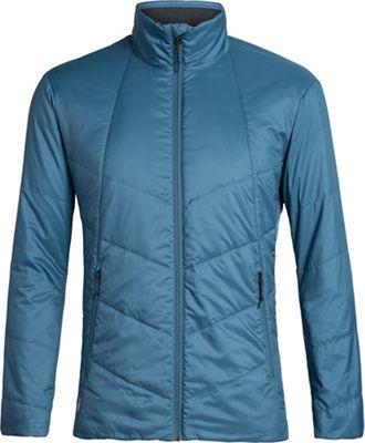 Icebreaker Men's Helix Jacket