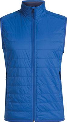 Icebreaker Men's Hyperia Lite Vest