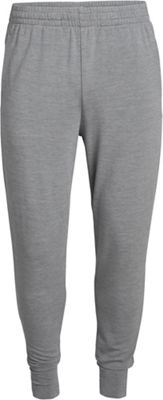 Icebreaker Men's Momentum Pants