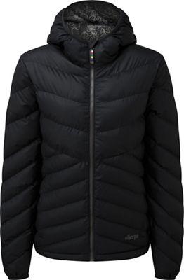 Sherpa Women's Annapurna Hooded Jacket