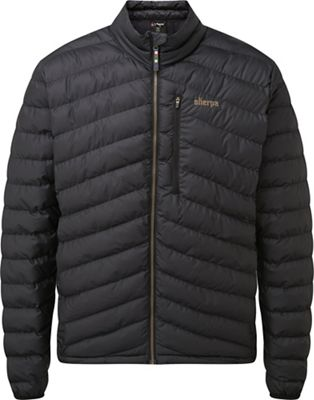 Sherpa Men's Annapurna Jacket