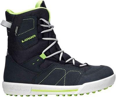 Lowa Kids' Raik GTX Mid Boot