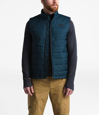 The North Face Men's Bombay Vest