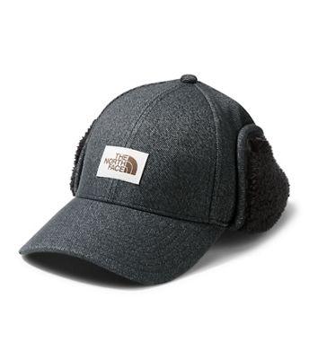 f2389918d The North Face Ball Caps and Trucker Hats - Moosejaw