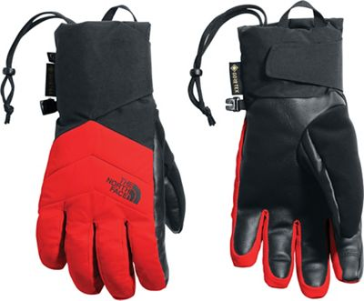 The North Face Women's Crossover Etip Glove