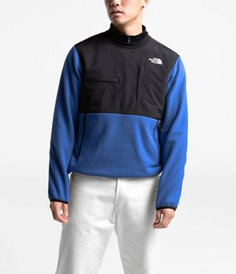 The North Face Men's Denali Crew
