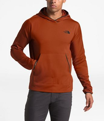The North Face Men's Echo Rock Pullover Hoodie