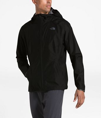 The North Face Men's Essential H2O Jacket