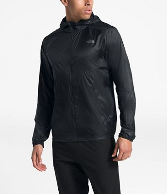 The North Face Men's Essential Jacket