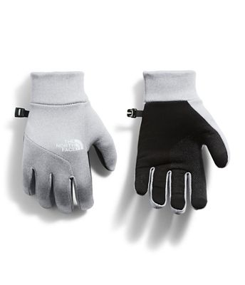 The North Face Women's Etip Hardface Glove