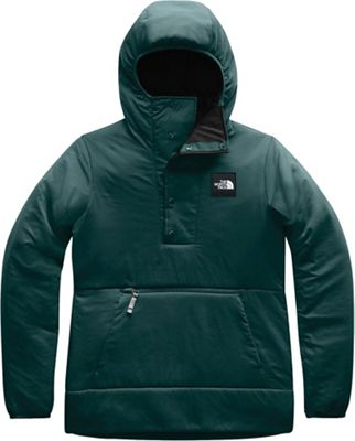 The North Face Women's Fallback Hoodie