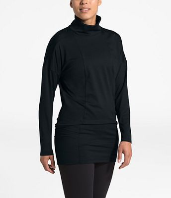 The North Face Women's Get Out There Tunic