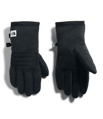 The North Face Men's Gordon Etip Glove