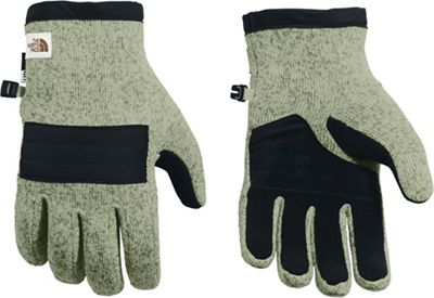 The North Face Men's Gordon Etip Glove