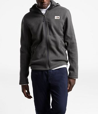 53b276475 The North Face Hoodies and Sweatshirts - Moosejaw
