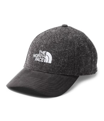 The North Face Marintam Ball Cap