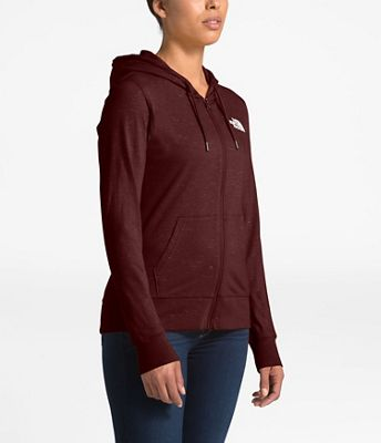 7c8985714 Women's Hoodies | Casual or Yoga Hoodies - Moosejaw