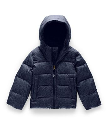 The North Face Toddlers' Moondoggy Down Jacket