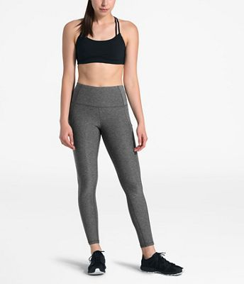 The North Face Women's Motivation Pocket 7/8 Tight