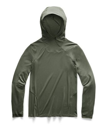 The North Face Men's North Dome Pullover Hoodie
