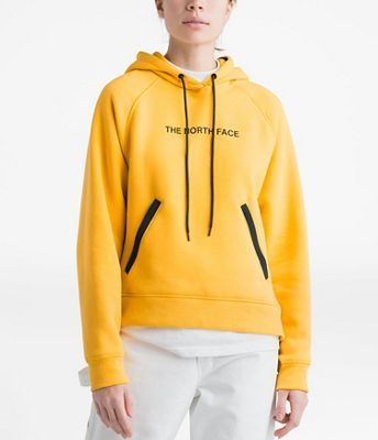 The North Face Women's NSE Graphic Pullover Hoodie