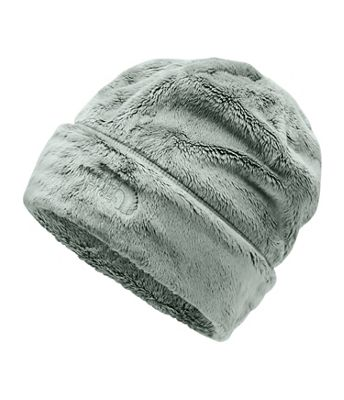 The North Face Girls' Osito Beanie