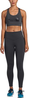 The North Face Women's Perfect Core High-Rise Tight