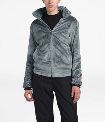 The North Face Women's PR Osito Jacket